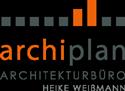 Archiplan Architekturbüro Weißmann