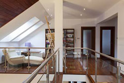 interieur-archiplan-architekturbuero-01